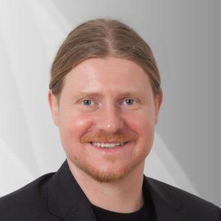 Christoph Sykulski