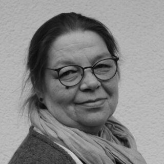 Anja Joest