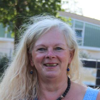 Cornelia Geißler