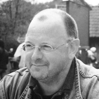 Dirk Assel