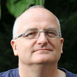 Frank-Oliver Klute