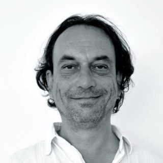 Ruediger Gleisberg
