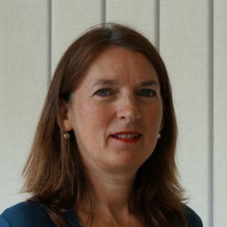 Irmgard Coerschulte