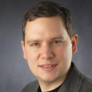 Jochen Walter