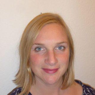 Lena Schoemaker