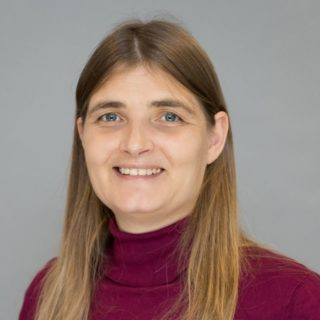 Linda Blöchl