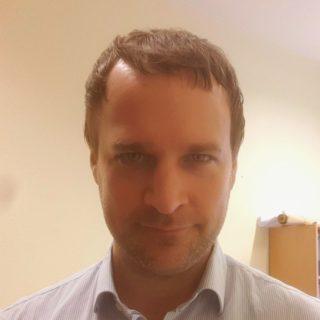 Martin Woeckener