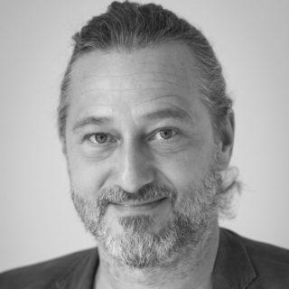 Ralf Dietrich