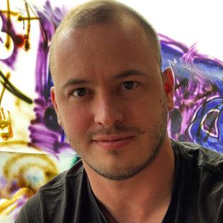 Stefan Ramnitz