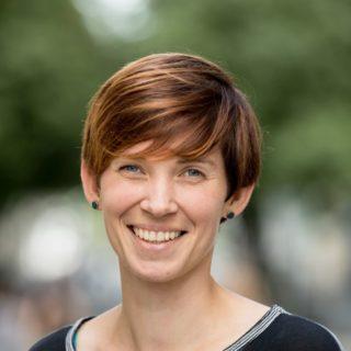 Vanessa Gottlebe
