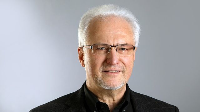 Harald Zintl
