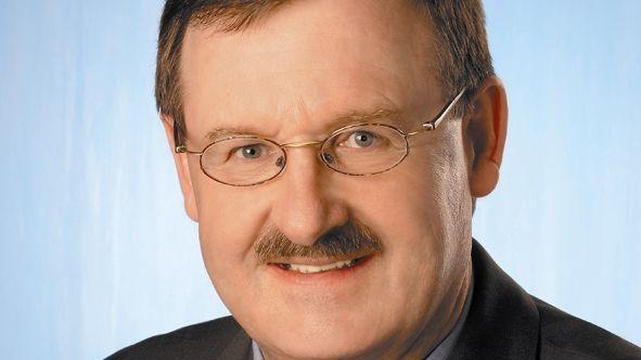 Josef Zolk