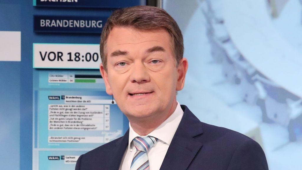 Joerg Schoenenborn