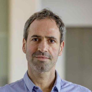 Mark Terkessidis