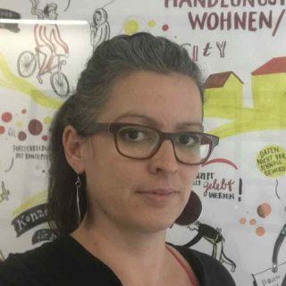 Esther Ehlen